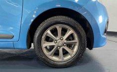 Hyundai Grand i10-7