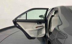 45685 - Toyota Camry 2012 Con Garantía At-13