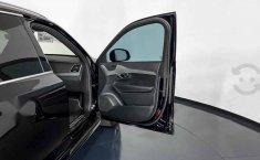 41704 - Volvo XC90 2019 Con Garantía At-11