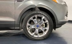 45609 - Ford Escape 2014 Con Garantía At-13