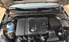 Volkswagen Jetta 2016 2.5 Trendline Mt-9