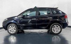43855 - Renault Koleos 2014 Con Garantía At-10