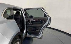 Mazda CX-9-21