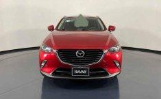 45666 - Mazda CX-3 2018 Con Garantía At-10