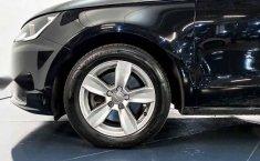 24368 - Audi A1 2017 Con Garantía At-12