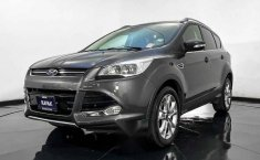 21370 - Ford Escape 2016 Con Garantía At-12