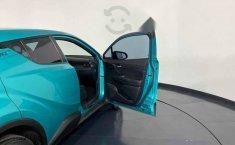 45500 - Toyota C-HR 2018 Con Garantía At-12