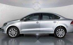 22381 - Volkswagen Vento 2018 Con Garantía At-8