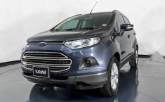 42685 - Ford Eco Sport 2014 Con Garantía At-9