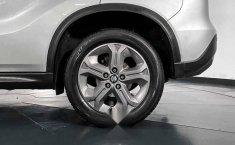 33385 - Suzuki Vitara 2016 Con Garantía Mt-10