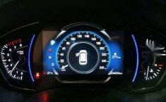 Hyundai Santa Fe Limited Tech 2019 Turbo-6
