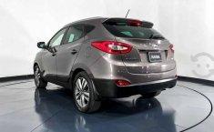 41094 - Hyundai ix35 2015 Con Garantía At-9