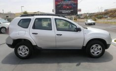 Renault Duster 2020 2.0 Intens At-9