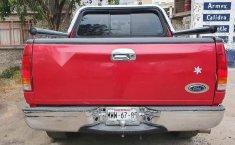 Ford Lobo 2009-7