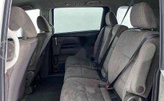 37110 - Honda Odyssey 2016 Con Garantía At-11