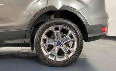 45609 - Ford Escape 2014 Con Garantía At-12