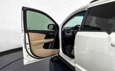 42938 - Dodge Journey 2015 Con Garantía At-11