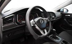 Volkswagen Jetta 2019 1.4 Comfortline Tiptronic A-7