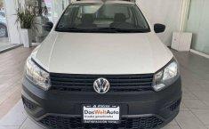 Volkswagen Saveiro 2019 2p Robust L4/1.6 Man-8