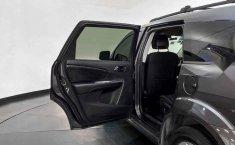 30301 - Dodge Journey 2015 Con Garantía At-9