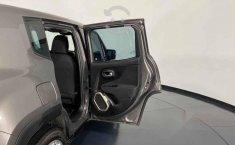 45664 - Jeep Renegade 2017 Con Garantía At-9