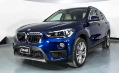 30481 - BMW X1 2017 Con Garantía At-11