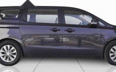 Kia Sedona 2019 3.3 V6 LX Tela 8 Pasajeros At-8