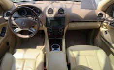 MERCEDES-BENZ GL 500 2009-13