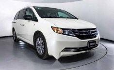 37110 - Honda Odyssey 2016 Con Garantía At-10