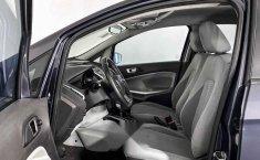 42685 - Ford Eco Sport 2014 Con Garantía At-8