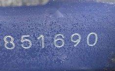 45076 - Nissan Versa 2018 Con Garantía At-8