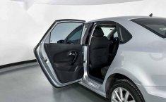 22381 - Volkswagen Vento 2018 Con Garantía At-7