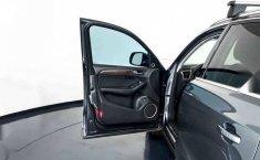 43057 - Audi Q5 Quattro 2014 Con Garantía At-13