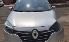 Renault Koleos 2016-6