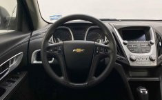 Chevrolet Equinox-10