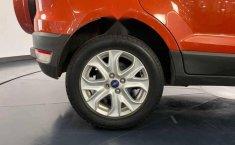 33130 - Ford Eco Sport 2017 Con Garantía At-11