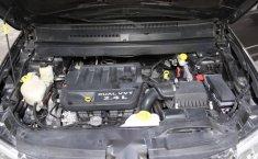 Dodge Journey 2015 2.4 Sport Plus 7 Pasajeros At-5
