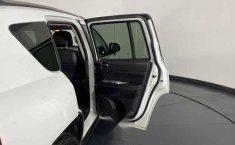 44868 - Jeep Compass 2014 Con Garantía At-7