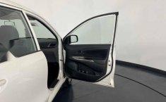 45719 - Toyota Avanza 2014 Con Garantía At-13