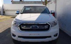 Ford Ranger XLT 2019 Doble cabina-5