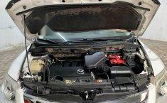 Mazda cx9 extremadamente nueva 7pasajero fact org-9