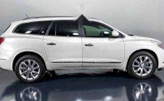 40455 - Buick Enclave 2014 Con Garantía At-9