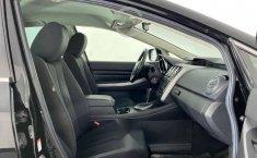 45397 - Mazda CX-7 2011 Con Garantía At-10