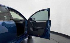 35468 - Volkswagen Jetta A6 2016 Con Garantía At-14