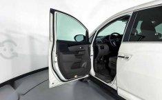 37110 - Honda Odyssey 2016 Con Garantía At-9