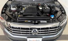 Volkswagen Jetta 2020 Startline 1.6 110 hp-7