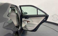 45685 - Toyota Camry 2012 Con Garantía At-12