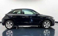 24368 - Audi A1 2017 Con Garantía At-10