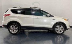 44110 - Ford Escape 2013 Con Garantía At-8