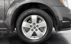 30301 - Dodge Journey 2015 Con Garantía At-8